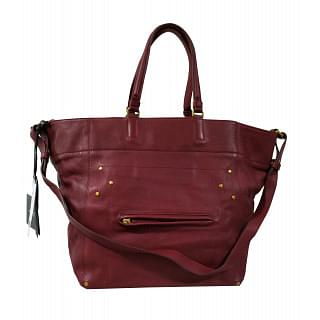 Jerome Dreyfuss Bag