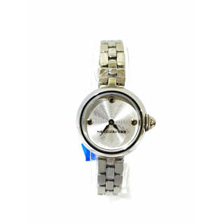 Marc Jacobs Women Courtney Watch MJ3456