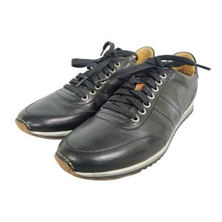 Magnanni 18457 Mens Lace-ups shoes