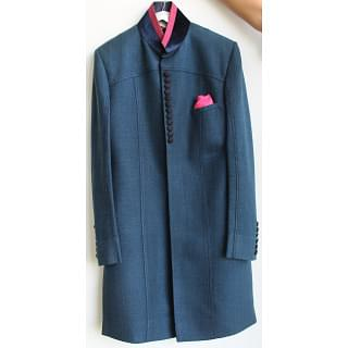 Manish Malhotra Men's Jacket
