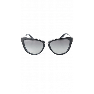 Michael Kors Sunglasses for Women , Grey Lens , 110242001