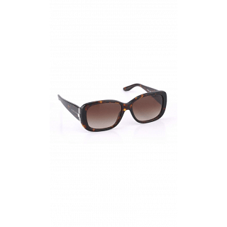 Ralph Lauren Sunglasses for Women , Brown Lens , Size 55 , 8127B 55 5003 13