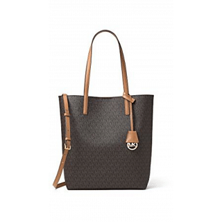 Michael Kors Handbags For Women , 972 BRN/PEANUT,