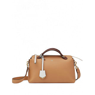 FENDI BY THE WAY LEATHER BAG - INTTSB842244371