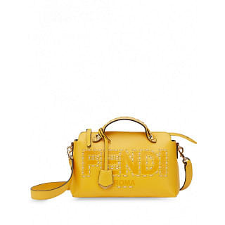 FENDI BY THE WAY LEATHER BAG - INTTSB842937645