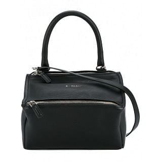 GIVENCHY PANDORA LEATHER BAG - INTTSB849234174