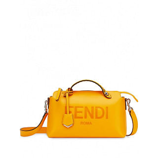 FENDI BY THE WAY LEATHER BAG - INTTSB849239530