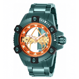Invicta Aquaman Ltd. Edn.