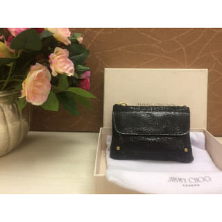 Jimmy Choo Coin Purse