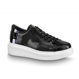 Louis Vuitton Beverly Hills Sneaker