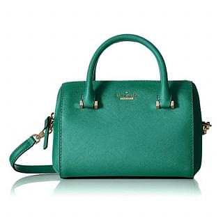 Kate Spade Cameron Street Large Lane Satchel