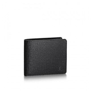 Louis Vuitton Florin Wallet