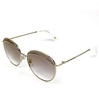 Marc Jacobs MARC 253/S J5G/FQ Sunglasses