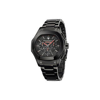 Maserati R8853116001 Men's Watch