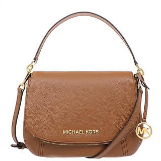 Michael Kors Medium Bedford Convertible Shoulder Bag