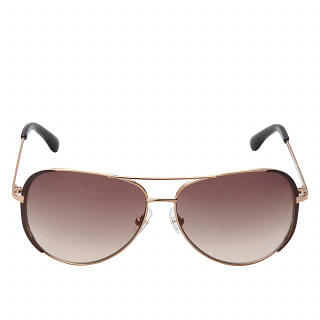 Michael Kors Sunglasses MKS2045_200