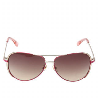 Michael Kors Sunglasses MKS2045_628