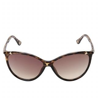 Michael Kors Sunglasses MKS2835_206
