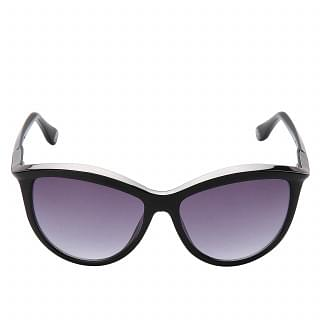 Michael Kors Sunglasses MKS2854_001