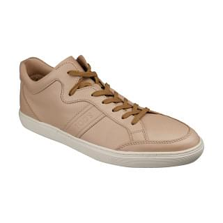 Tods Fall Winter Casual Shoes