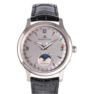 Jaeger-LeCoultre Limited Edition