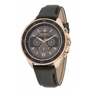 Maserati R8851101006 Men's Watch