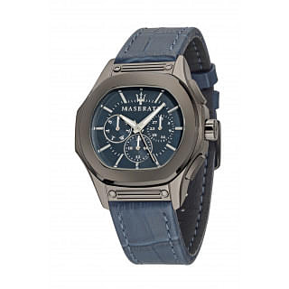 Maserati R8851116001 Men's Watch