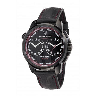 Maserati R8851121002 Men's Watch