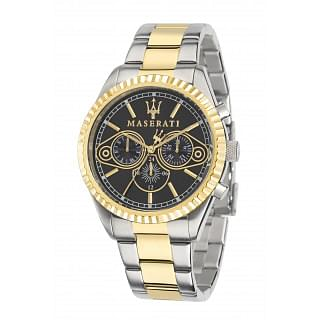 Maserati R8853100008 Men's Watch
