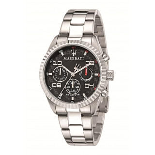 Maserati R8853100012 Men's Watch