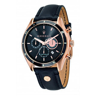 Maserati R8871624001 Men's Watch