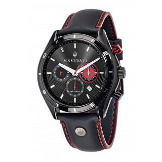 Maserati R8871624002 Men's Watch