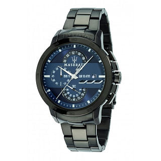 Maserati R8873619001 Men's Watch