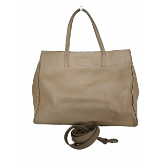 Russell & Bromley Leather Tote