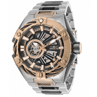 Invicta S1 Rally Edition