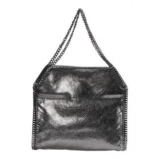 STELLA McCARTNEY Handbag