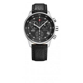 Swiss Military SM30052.03 Analogue Men's Watch