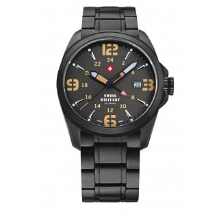 Swiss Military SM34034.03 Analogue Men's Watch