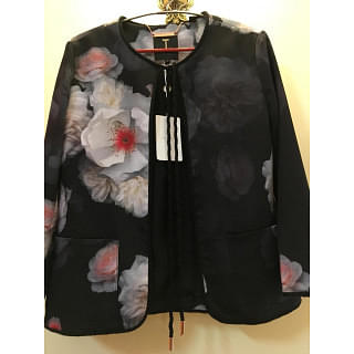 Ted Baker Women's Jacket