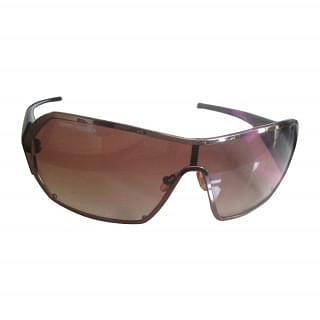 TOMMY HILFIGHER SUNGLASSES