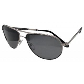 Tom Ford Marko TF144 James Bond Skyfall Sunglasses