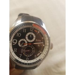 BOSS Mens Watch