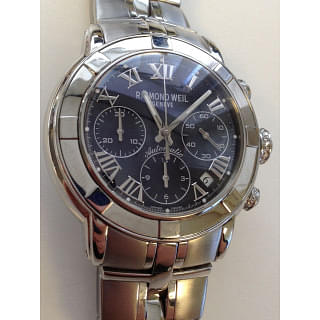 Raymond Weil Parsifal Men's Automatic Watch 7241