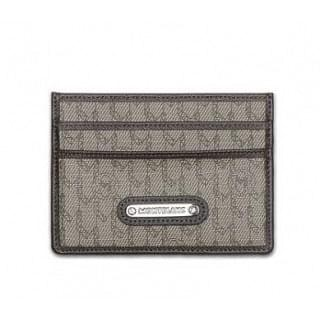 Mont Blanc Signature Ladies Pocket Holder