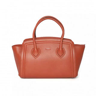 Furla College North/South Large Shopping Tote