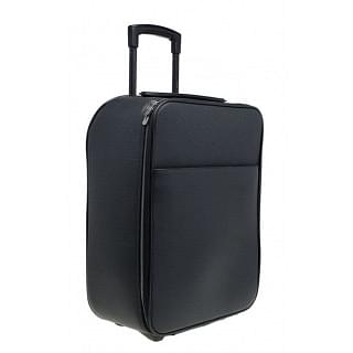 Louis Vuitton Taiga Pégase 45 Classic Luggage Bag