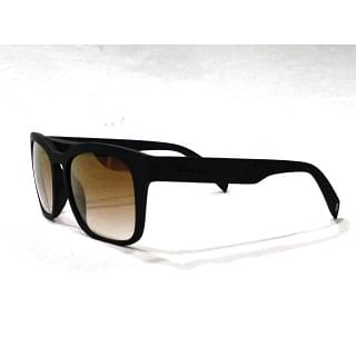 Italia Independent 0914 Sunglasses