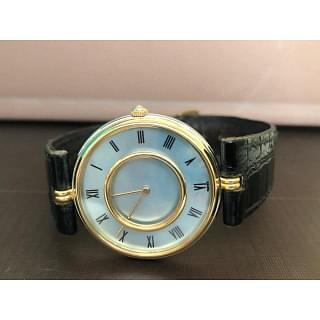 Gerald Genta Ladies Watch