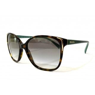 Prada Polarized Spr 010 Sunglasses