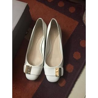 Charles & Keith Women Flats